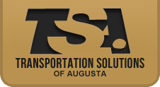 Transportation Solutions of Augusta